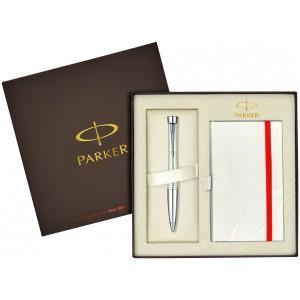 Parker Urban premium gift set